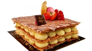 gros-gateau-millefeuille-2-boulangerie-marfaing-compressed